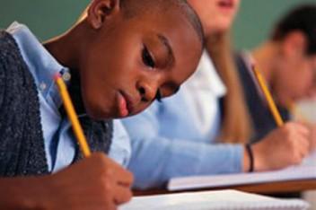 black_boy_school