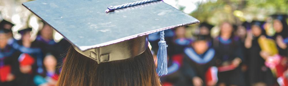 Graduation_v3